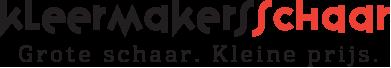 Kleermakersschaar & scharenwinkel